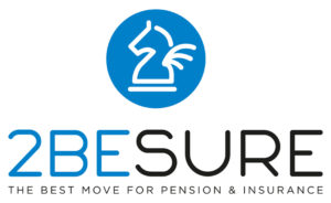 https://www.2besure.be/nl-be
