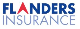 https://flandersinsurance.be/