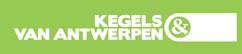 http://www.kegelsvanantwerpen.be/