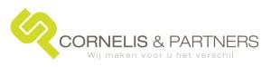 http://www.cornelis-partners.be/