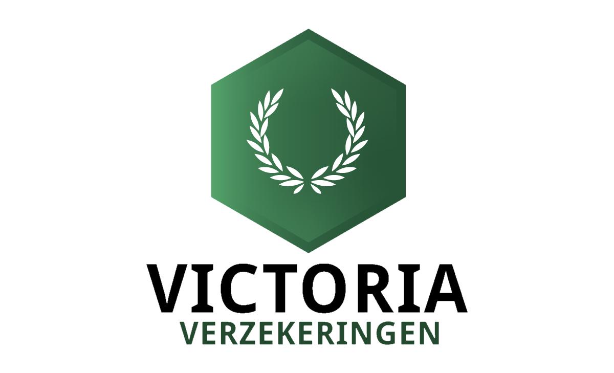 Victoria Verzekeringen