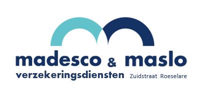 http://www.madesco.be/