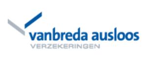 http://www.vanbreda-ausloos.be/