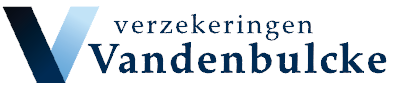 https://www.verzekeringenvandenbulcke.be/