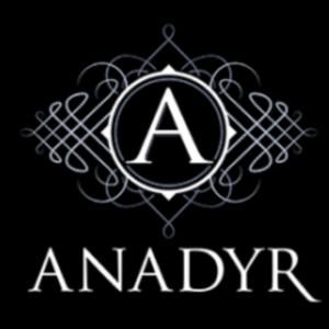 http://www.anadyr.be/