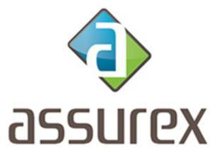 https://www.assurex.be/