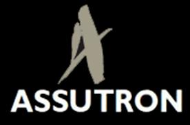 http://www.assutron.be/