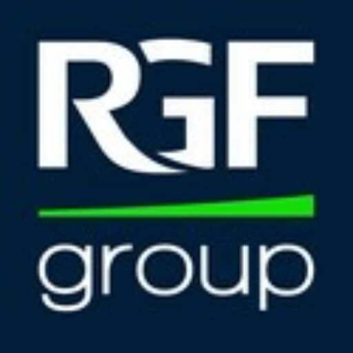 RGF Group