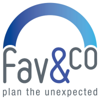 https://www.favenco.be/fr/