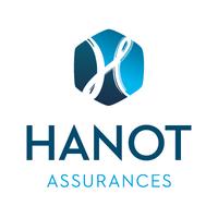 Hanot Assurances