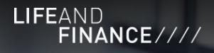 Life & Finance