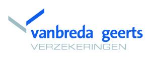 http://www.vanbreda-geerts.be/