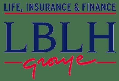 Groupe LBLH
