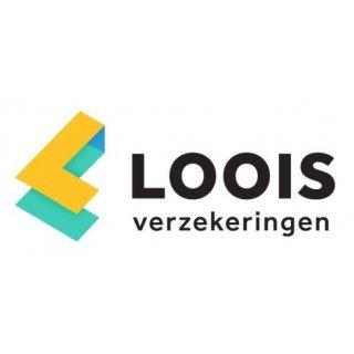 Loois