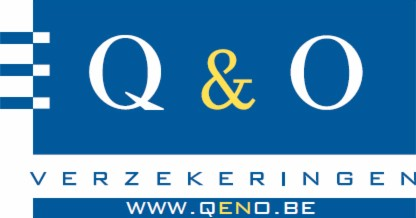 Q & O