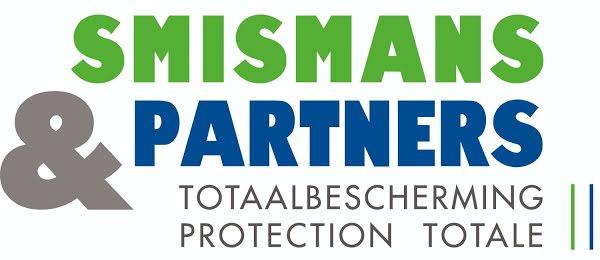 Smismans & Partners