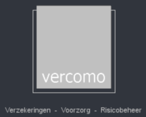http://www.vercomo.be/